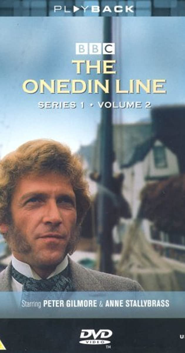 The Onedin Line Movie free download HD 720p