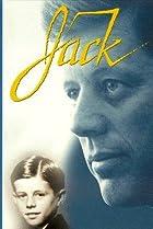 Image of JACK: The Last Kennedy Film