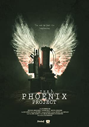 The Phoenix Project (2015) Download on Vidmate