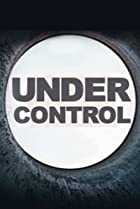 Image of Under Control