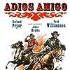 Adiós Amigo (1976)