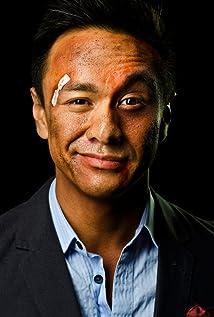 Aktori Alex Huynh