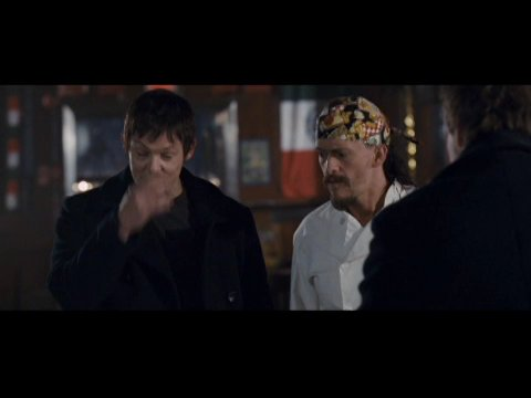 The Boondock Saints 2 - Il giorno di Ognissanti download movies