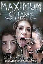 Image of Maximum Shame