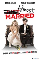 Image of Almost Married