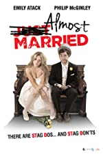 Almost Married(2014)
