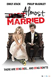 Almost Married (2014) Poster - Movie Forum, Cast, Reviews