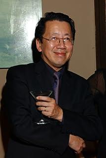 Ben Fong Torres Picture