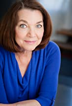 Jan D'Arcy's primary photo