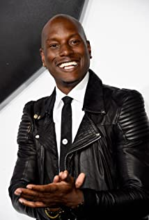 tyrese gibson heighttyrese gibson height, tyrese gibson instagram, tyrese gibson paul walker, tyrese gibson wife, tyrese gibson facebook, tyrese gibson fast and furious, tyrese gibson wiki, tyrese gibson green lantern, tyrese gibson interview, tyrese gibson forbes, tyrese gibson films, tyrese gibson фильмография, tyrese gibson house, tyrese gibson speech, tyrese gibson rap, tyrese gibson walking dead, tyrese gibson mp3, tyrese gibson ludacris my best friend lyrics, tyrese gibson kimdir, tyrese gibson cries