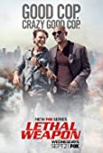 Lethal Weapon (2016-)