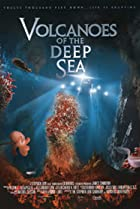 Image of Volcanoes of the Deep Sea