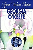 Image of Great Women Artists: Georgia O'Keeffe