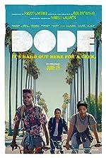 Dope(2015)