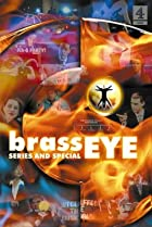 Image of Brass Eye