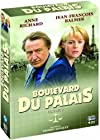 """Boulevard du Palais"""