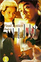 Image of Final Justice