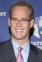 Joe Buck's primary photo