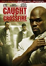 Caught in the Crossfire(2012)