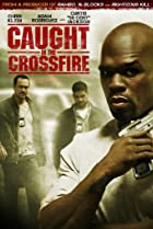 Image of Caught in the Crossfire