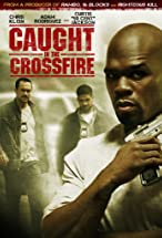 Primary image for Caught in the Crossfire