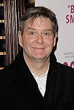 James Fleet's primary photo