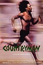 Image of Countryman