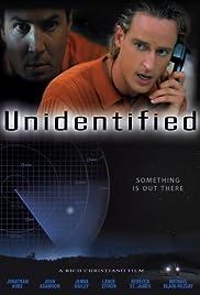 Unidentified(2006) Poster - Movie Forum, Cast, Reviews