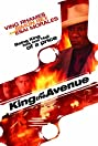 King of the Avenue (2010) Poster