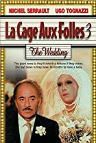 Image of La Cage aux Folles 3: The Wedding