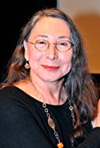 Marilyn Lightstone's primary photo