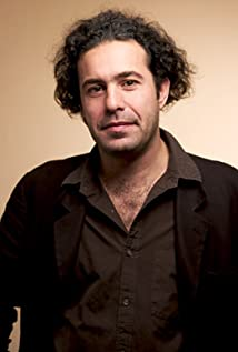 Benoît Cohen Picture