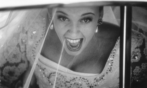 Toni Collette in Muriel's Wedding (1994)