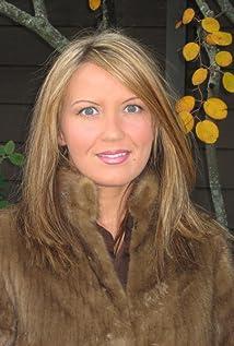 Jenna Giovanni Picture