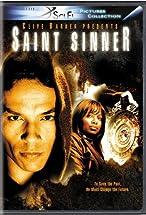 Primary image for Saint Sinner