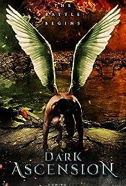Dark Ascension Poster