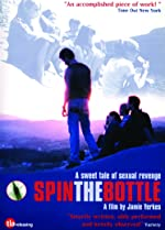 Spin the Bottle(1970)