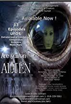 Are You an Alien