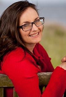Melissa L. White Picture