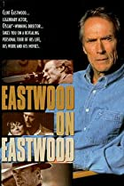 Image of Eastwood on Eastwood