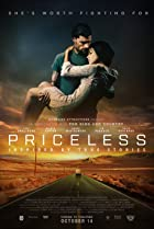 Image of Priceless