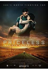 Nonton Film Priceless (2016)