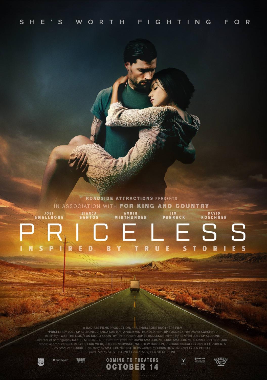 image Priceless (2016/II) Watch Full Movie Free Online