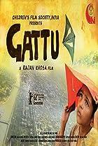 Image of Gattu