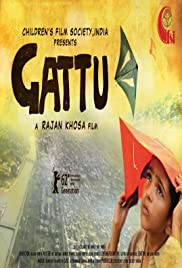 Gattu(2011) Poster - Movie Forum, Cast, Reviews