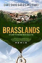 Image of Brasslands