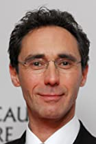 Image of Guy Henry