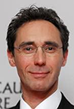 Guy Henry's primary photo