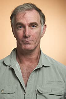 John Sayles Picture