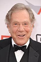 Image of George Segal